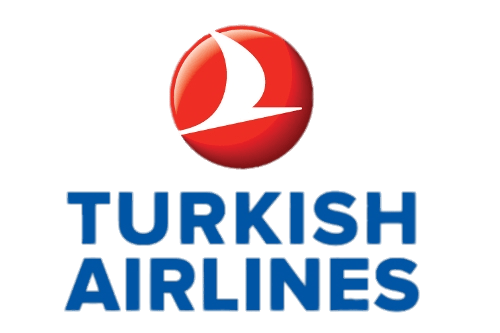 Turskish Airlines